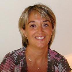 Nathalie Barbe Cayrel - Micronutritionniste, Ostéopathe D.O. et Acupunctrice traditionnelle