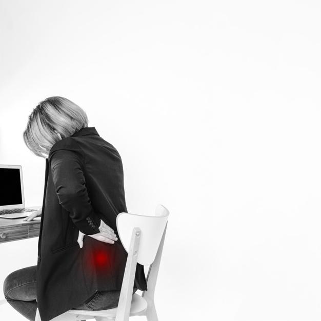 ARTHROSE/ARTHRITE : COMMENT SOIGNER LES DOULEURS EN ACUPUNCTURE