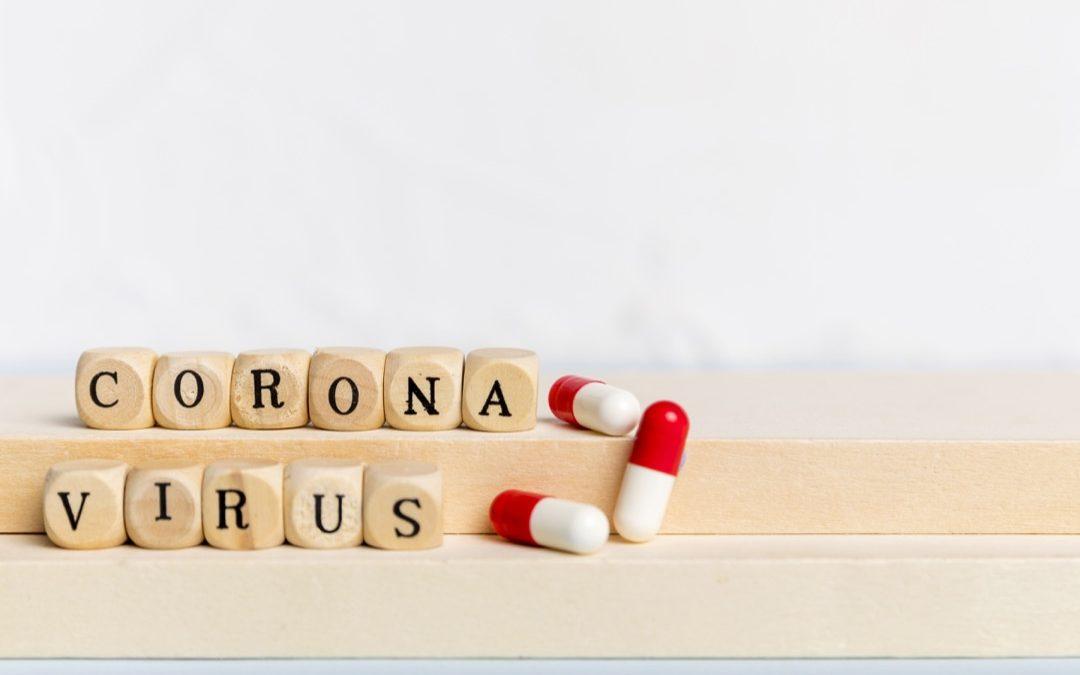 Qu'est-ce que le coronavirus  selon la MTC?